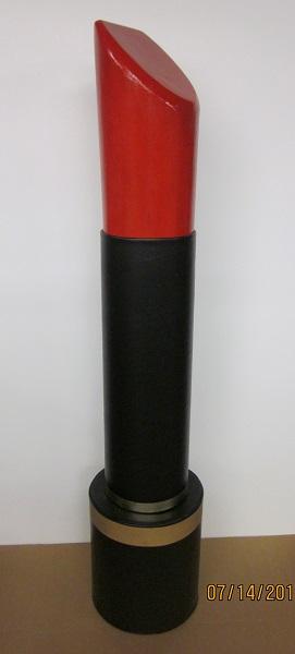 cpd-lip001