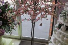 001ren-chtree
