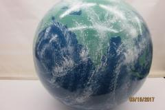 001ren-globe
