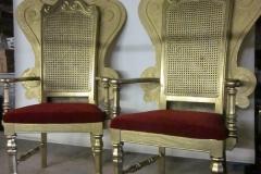 001ren-thrones